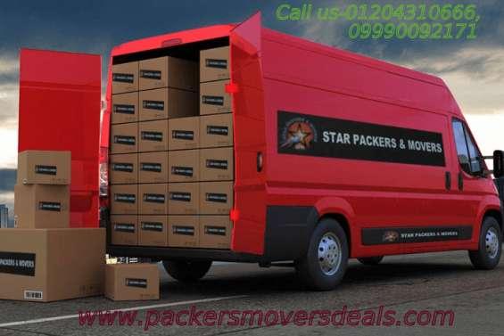 Moverspackersdeals.com is a best service provider. we,packers and movers provide our service across india . we provide our service to all metro cities i.e. packers and movers in delhi, packers and movers in mumbai , packers and movers in banglore  ,packer