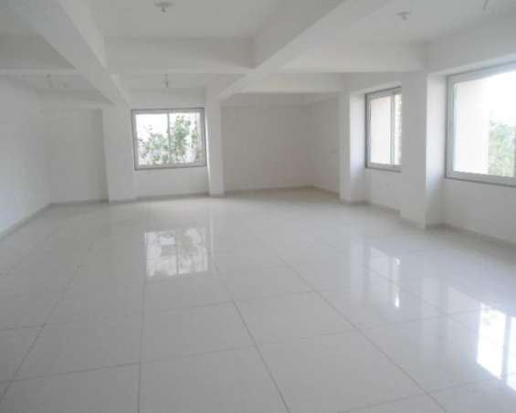 Commercial space available for rent 4000 sqft