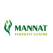 Egg Donation in India   Mannatfertility