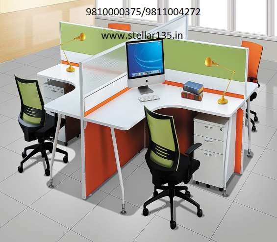 Office space for rent in sector-135 noida expressway