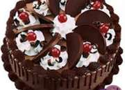 Online Cake Delivery in Hyderabad,Order Cakes Online in Hyderabad