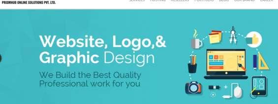 Responsive website designing company in kolkata