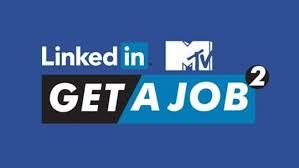 Urgent requirment it jobs