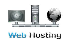 Web hosting service in coimbatore