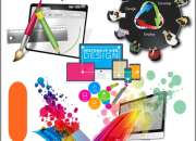Website Designing/Development Services at Brand Recourse @9250804353