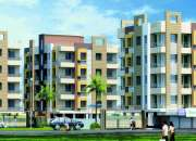 2 / 3 BHK Luxury Residential Flat in Rajarhat