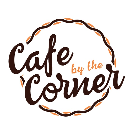 Best cafe in hsr layout -cafe by the corner