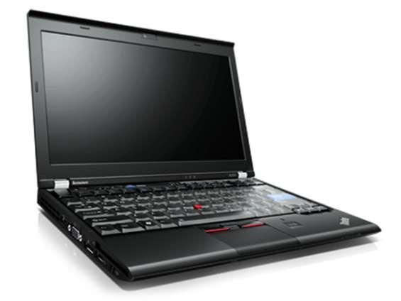 Get less price lenovo x220 laptop rental & sales bangalore
