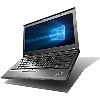 Lenovo x230 laptop good price rental and sales bangalore
