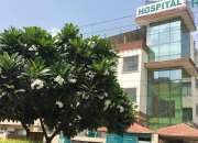 Lifeaid - Best Pediatric Hospitals in Gurgaon