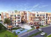 Luxury Residential Property near Dumdum Metro Railway Station