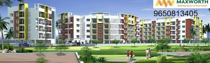 1 bhk flat 16 lakhs with all inclusive in gurgaon gurgaon