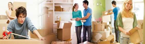 Best moving services in delhi