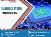 Embedded System Training Noida