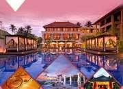 Top Wedding Planner in Bali