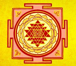 Astrologer eshwar - best astrology services in bangalore