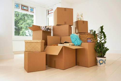 Pictures of Relocation in bangalore