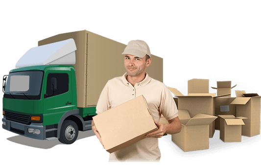 Pictures of Packers and movers in bangalore