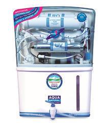 : aqua grand +water purifier for best price in megashope