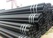 Carbon steel bars | bright bar manufacturers from pune