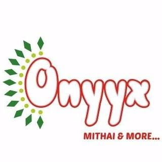 Onyyx india an online indian sweets shop | buy sweets online india