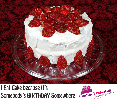 Chocolate fudge cake in noida helps you can achieve your dreams
