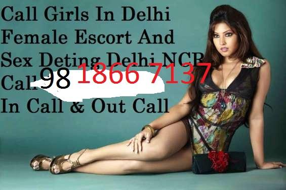 Call girls in delhi call  munirka ccccc
