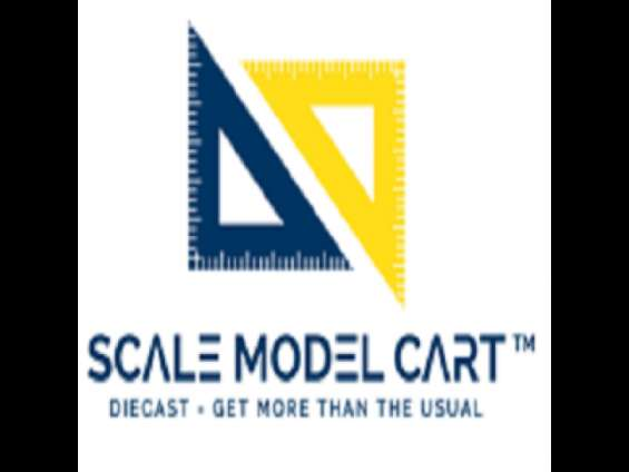 Scale model cars | diecast cars india | diecast model cars