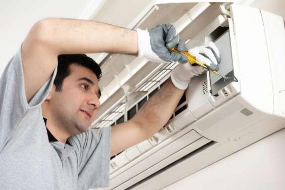 Ac repair services in pune