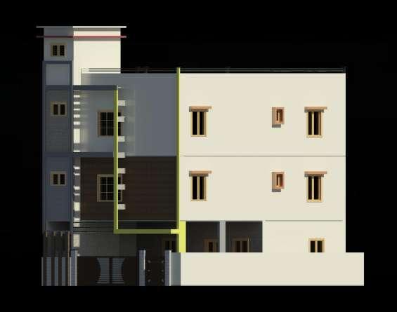 Building construction loan for bkhata property apply 9964563600