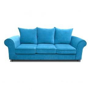 Canberra sofa