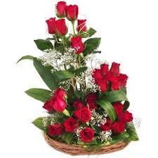 Flower decoration services in panchkula at therituals