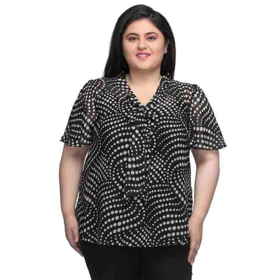 Pictures of Shop your comfort! plus size clothing collection online at oxolloxo 17
