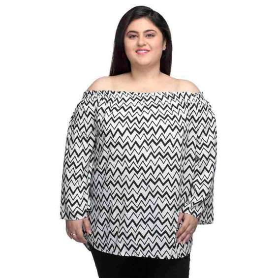 Pictures of Shop your comfort! plus size clothing collection online at oxolloxo 12
