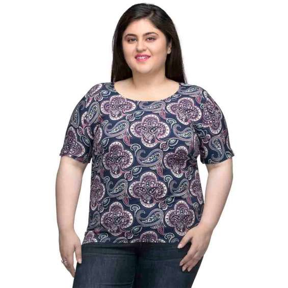 Pictures of Shop your comfort! plus size clothing collection online at oxolloxo 16