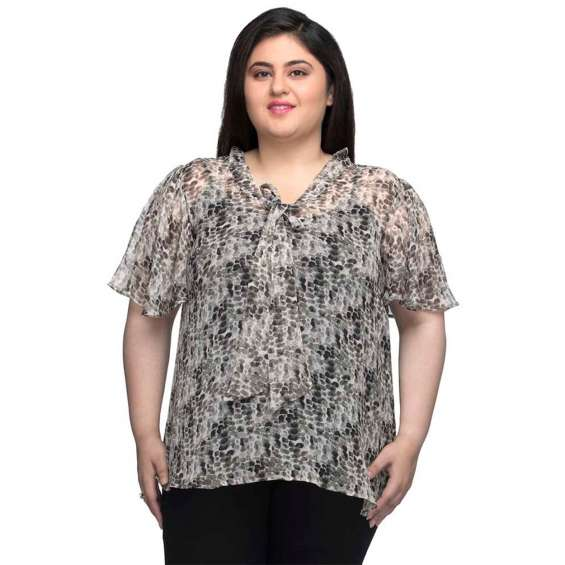 Pictures of Shop your comfort! plus size clothing collection online at oxolloxo 10