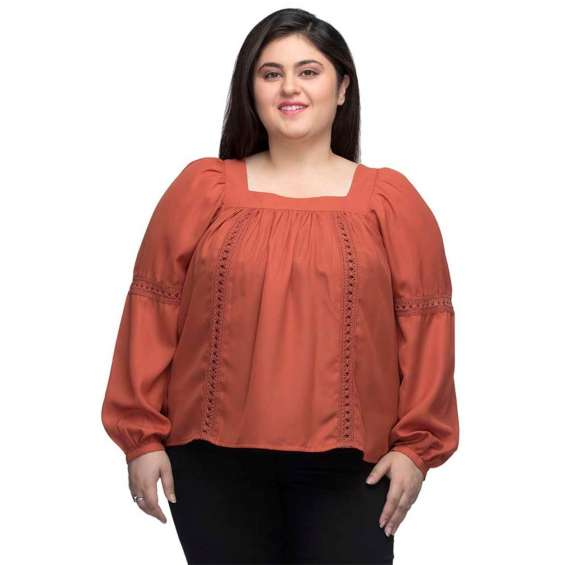 Pictures of Shop your comfort! plus size clothing collection online at oxolloxo 7