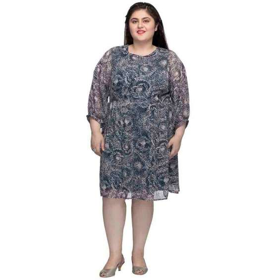 Pictures of Shop your comfort! plus size clothing collection online at oxolloxo 14