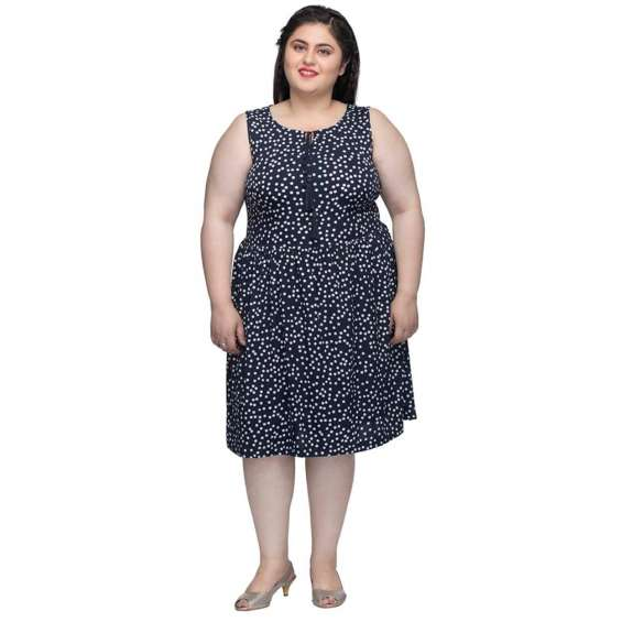 Pictures of Shop your comfort! plus size clothing collection online at oxolloxo 4