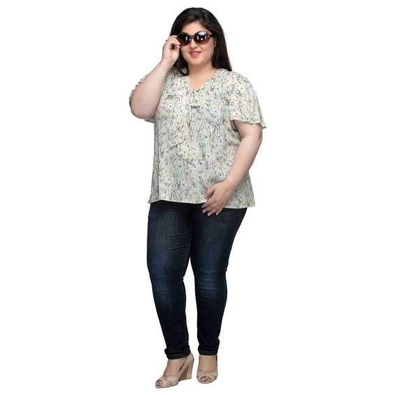 Pictures of Shop your comfort! plus size clothing collection online at oxolloxo 11