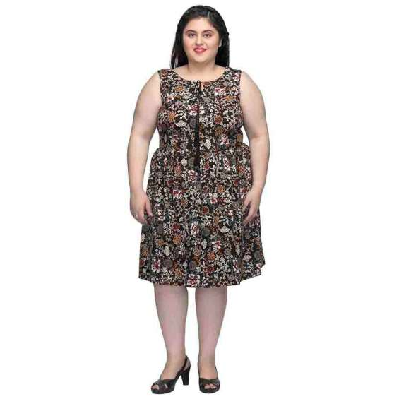 Pictures of Shop your comfort! plus size clothing collection online at oxolloxo 3