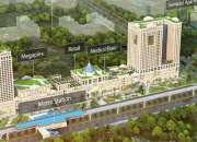 Spectrum Metro for business spaces at 11 lacs dial @ 9212305305