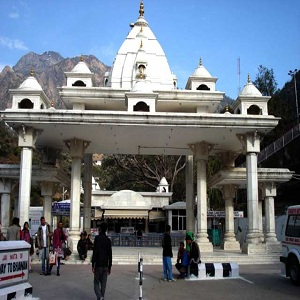 Travel agents in katra | katra travel agents for bookings