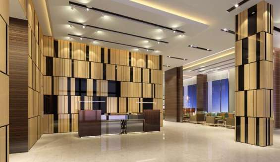 Avail offer on residential & commercial interior designing in gurgaon