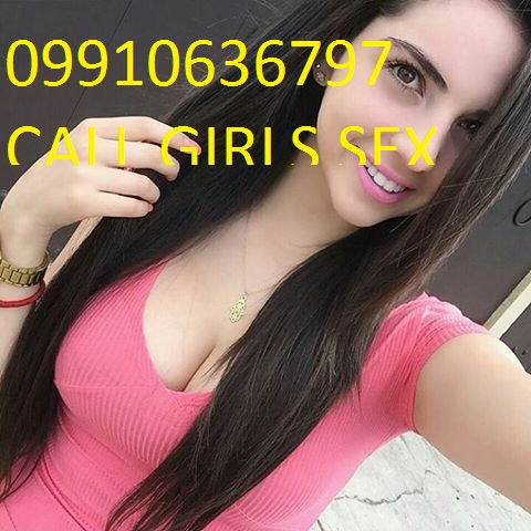 Call girls delhi malviya nagar  vip call girls 1500 shot