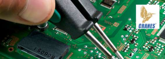 Embedded systems training institute in bangalore