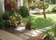 Realsight gardening and landscaping