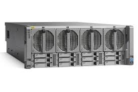 Third party maintenance for cisco ucs c460 m4 server in bangalore