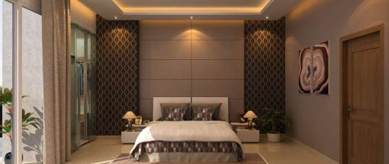 Pictures of Ace city,ultra modern ready to move 3 bhk flats call | 9268-300-600 4