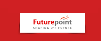 Devops class room training course at futurepoint